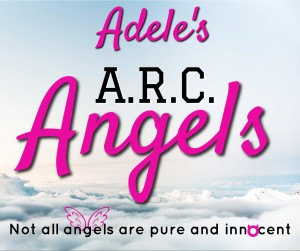 arc-angel-fb-post